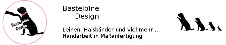 Bastelbine